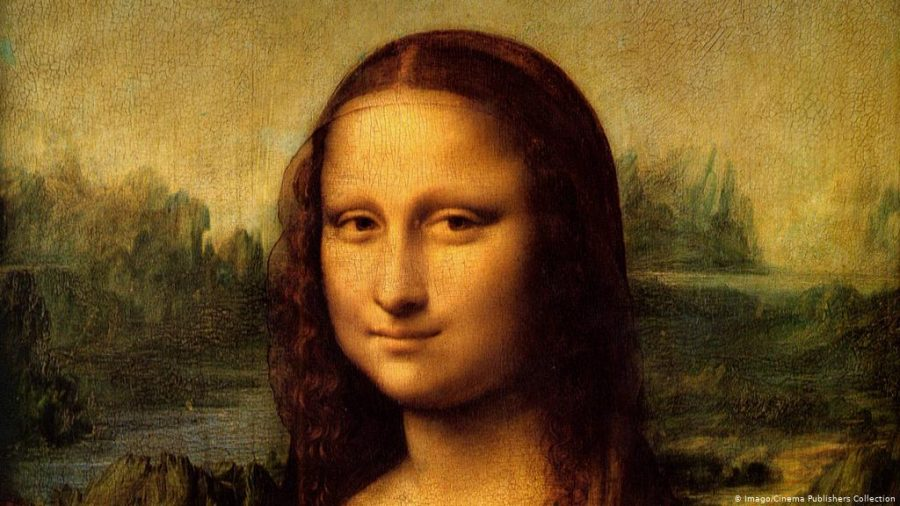 Top 3 Famous Paintings and Arts in the World You Should Know